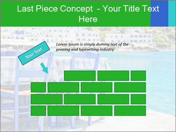 0000076790 PowerPoint Template - Slide 46