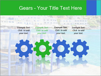 0000076790 PowerPoint Template - Slide 48