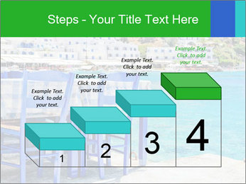 0000076790 PowerPoint Template - Slide 64