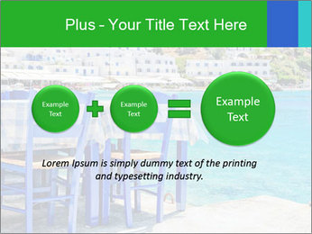 0000076790 PowerPoint Template - Slide 75