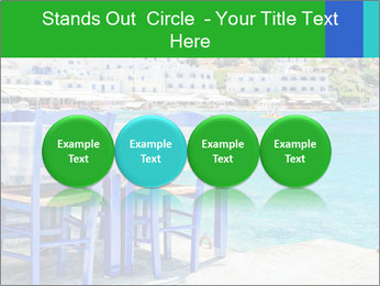 0000076790 PowerPoint Template - Slide 76