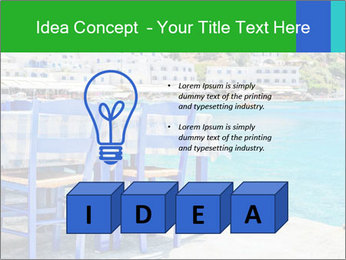 0000076790 PowerPoint Template - Slide 80