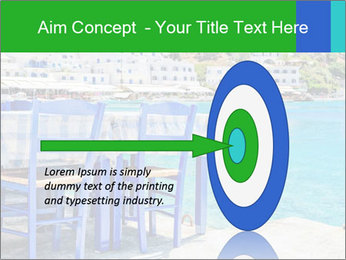 0000076790 PowerPoint Template - Slide 83