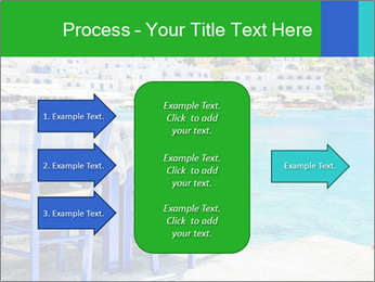 0000076790 PowerPoint Template - Slide 85