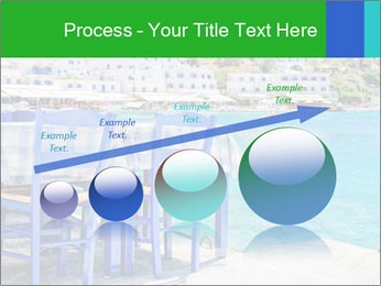 0000076790 PowerPoint Template - Slide 87