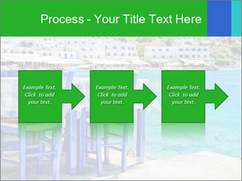 0000076790 PowerPoint Template - Slide 88