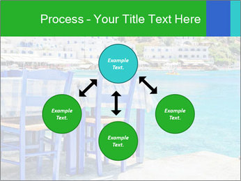 0000076790 PowerPoint Template - Slide 91
