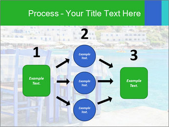 0000076790 PowerPoint Template - Slide 92