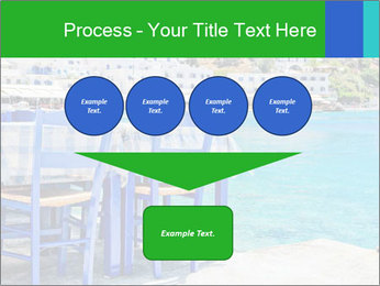 0000076790 PowerPoint Template - Slide 93