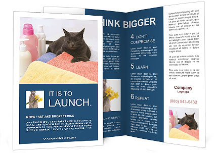 0000076791 Brochure Template