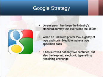 0000076791 PowerPoint Template - Slide 10