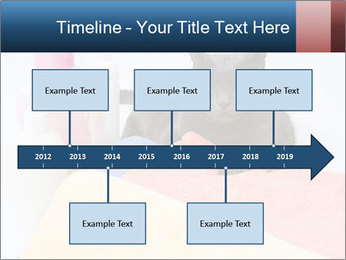 0000076791 PowerPoint Template - Slide 28