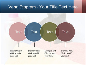 0000076791 PowerPoint Template - Slide 32