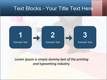 0000076791 PowerPoint Template - Slide 71