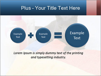0000076791 PowerPoint Template - Slide 75