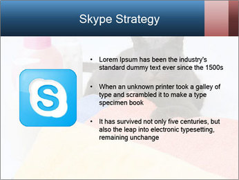 0000076791 PowerPoint Template - Slide 8