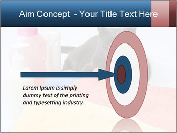 0000076791 PowerPoint Template - Slide 83