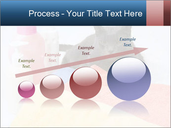 0000076791 PowerPoint Template - Slide 87