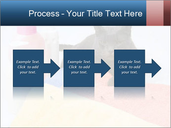 0000076791 PowerPoint Template - Slide 88