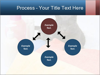 0000076791 PowerPoint Template - Slide 91