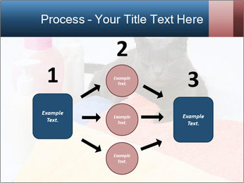 0000076791 PowerPoint Template - Slide 92