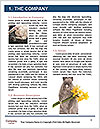 0000076791 Word Template - Page 3