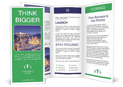 0000076792 Brochure Templates