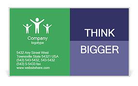 0000076792 Business Card Templates