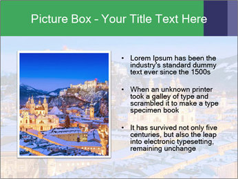 0000076792 PowerPoint Templates - Slide 13