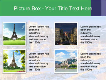 0000076792 PowerPoint Template - Slide 14
