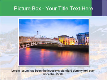 0000076792 PowerPoint Template - Slide 15