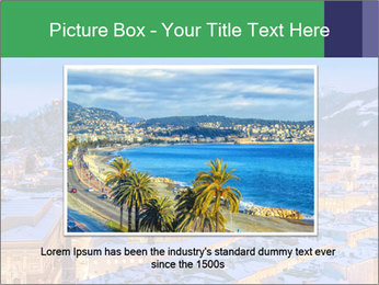 0000076792 PowerPoint Template - Slide 16