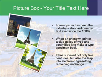 0000076792 PowerPoint Templates - Slide 17