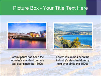 0000076792 PowerPoint Template - Slide 18