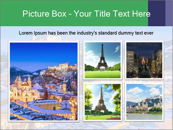 0000076792 PowerPoint Templates - Slide 19