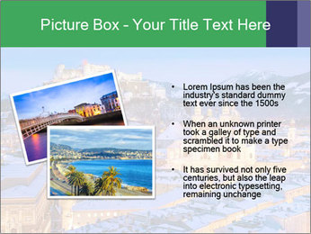0000076792 PowerPoint Templates - Slide 20