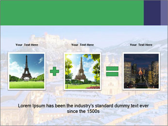 0000076792 PowerPoint Templates - Slide 22