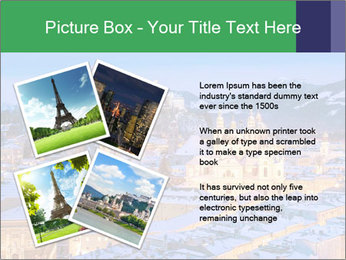 0000076792 PowerPoint Templates - Slide 23