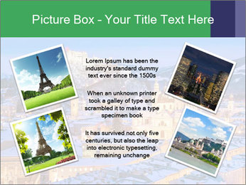 0000076792 PowerPoint Templates - Slide 24