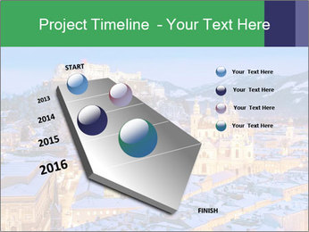0000076792 PowerPoint Templates - Slide 26