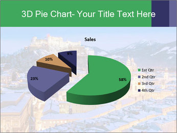 0000076792 PowerPoint Templates - Slide 35