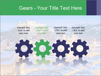 0000076792 PowerPoint Templates - Slide 48