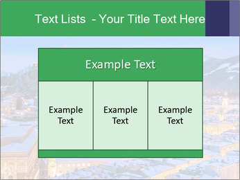 0000076792 PowerPoint Templates - Slide 59