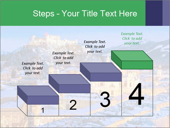 0000076792 PowerPoint Templates - Slide 64