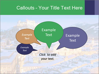 0000076792 PowerPoint Templates - Slide 73