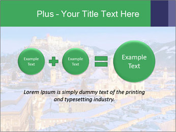 0000076792 PowerPoint Templates - Slide 75