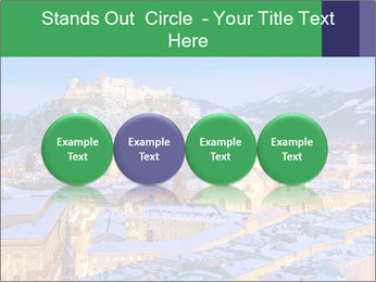 0000076792 PowerPoint Templates - Slide 76