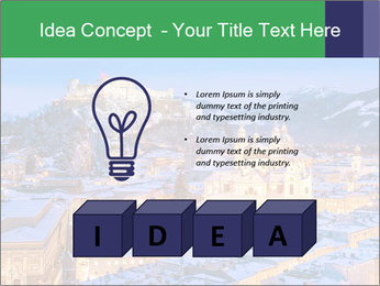 0000076792 PowerPoint Template - Slide 80