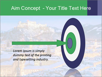 0000076792 PowerPoint Template - Slide 83
