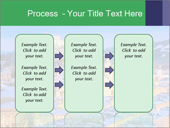 0000076792 PowerPoint Templates - Slide 86